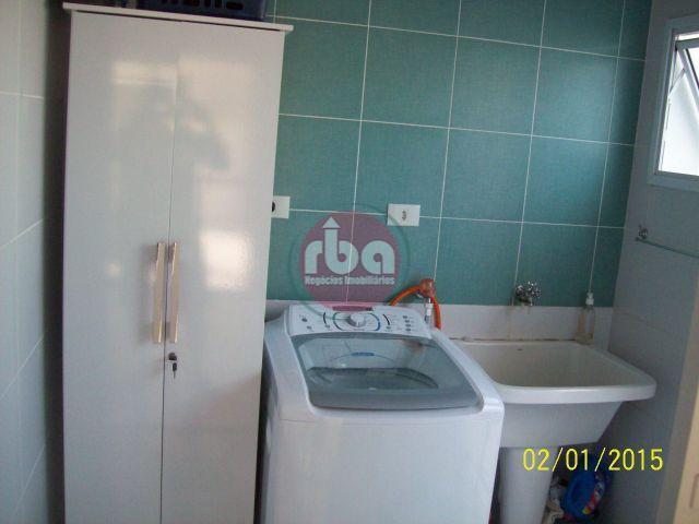 Casa 4 Dorm, Condomínio Ibiti Royal Park, Sorocaba (CA0062) - Foto 12