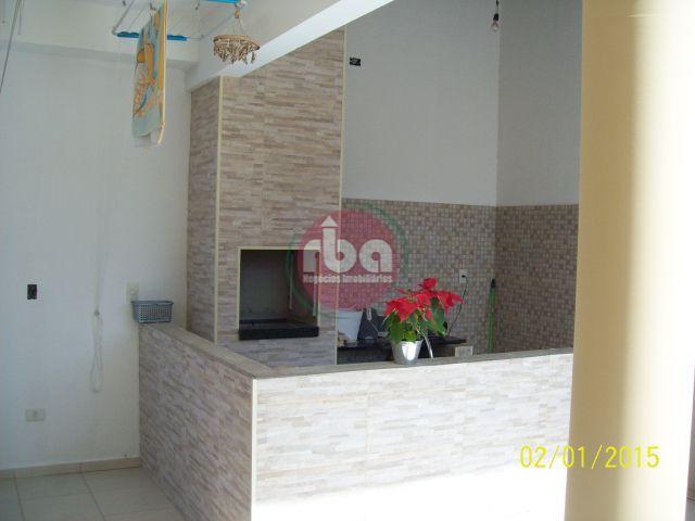 Casa 4 Dorm, Condomínio Ibiti Royal Park, Sorocaba (CA0062) - Foto 13
