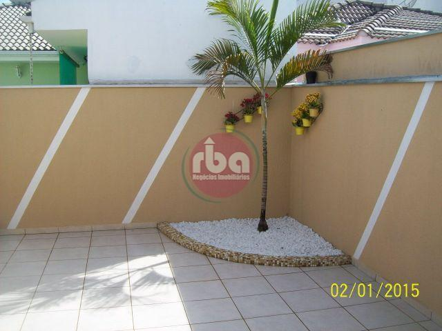 Casa 4 Dorm, Condomínio Ibiti Royal Park, Sorocaba (CA0062) - Foto 14