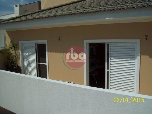 Casa 4 Dorm, Condomínio Ibiti Royal Park, Sorocaba (CA0062) - Foto 15