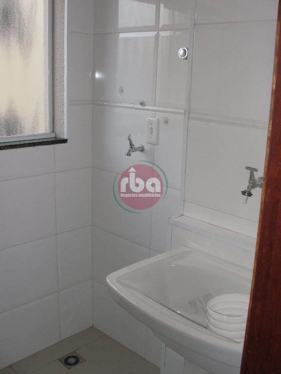 Apto 2 Dorm, Parque Campolim, Sorocaba (AP0039) - Foto 11
