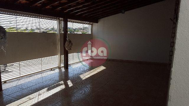 Casa 2 Dorm, Jardim Piazza Di Roma I, Sorocaba (CA0066) - Foto 3