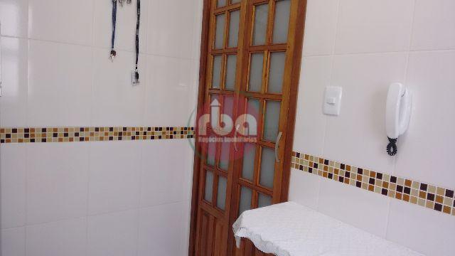 Apto 2 Dorm, Jardim Brasilândia, Sorocaba (AP0040) - Foto 6