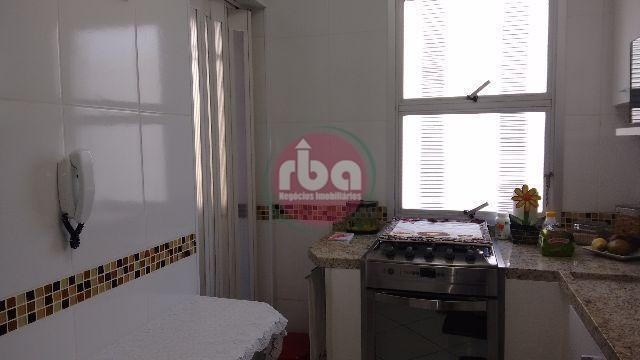 Apto 2 Dorm, Jardim Brasilândia, Sorocaba (AP0040) - Foto 8
