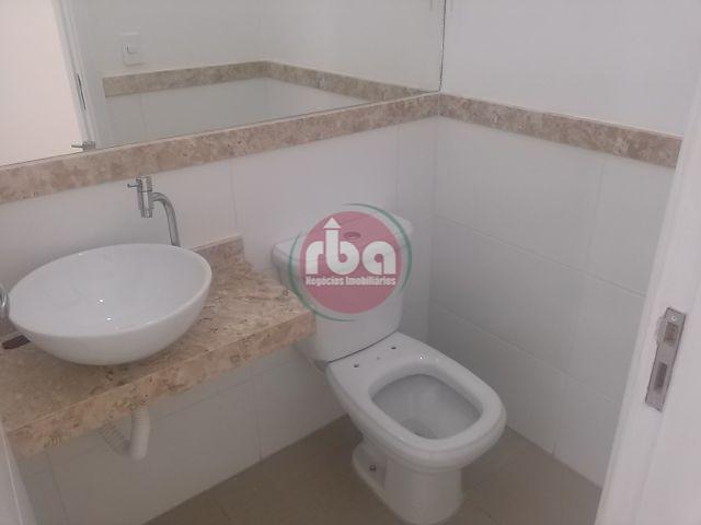 Casa 3 Dorm, Condomínio Villa Verona, Sorocaba (CA0070) - Foto 7