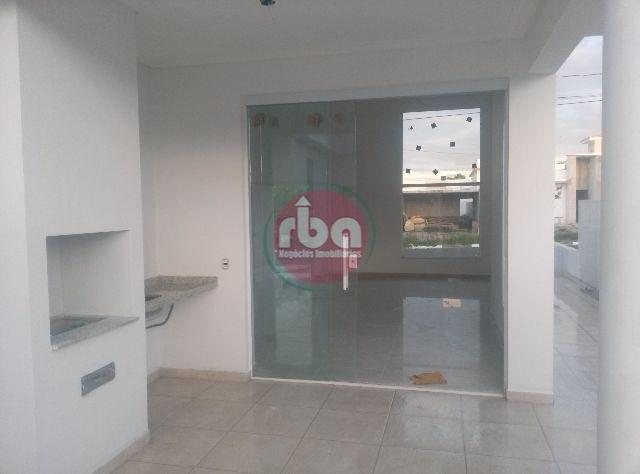 Casa 3 Dorm, Condomínio Villa Verona, Sorocaba (CA0070) - Foto 10