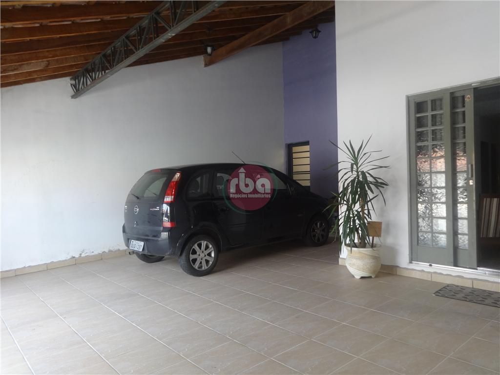 RBA Negócios Imobiliários - Casa 2 Dorm, Sorocaba - Foto 2