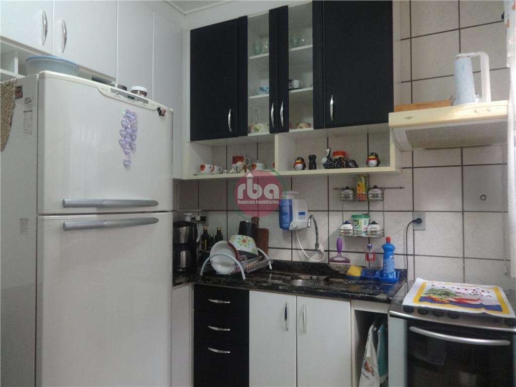 RBA Negócios Imobiliários - Casa 2 Dorm, Sorocaba - Foto 7