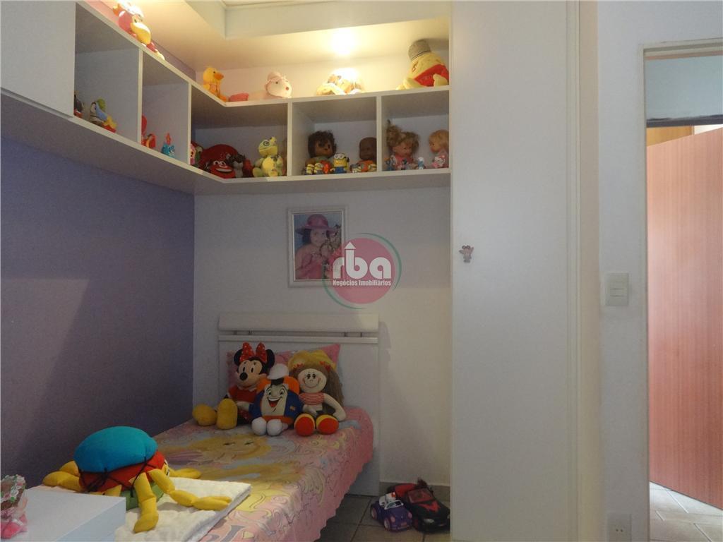 RBA Negócios Imobiliários - Casa 2 Dorm, Sorocaba - Foto 10