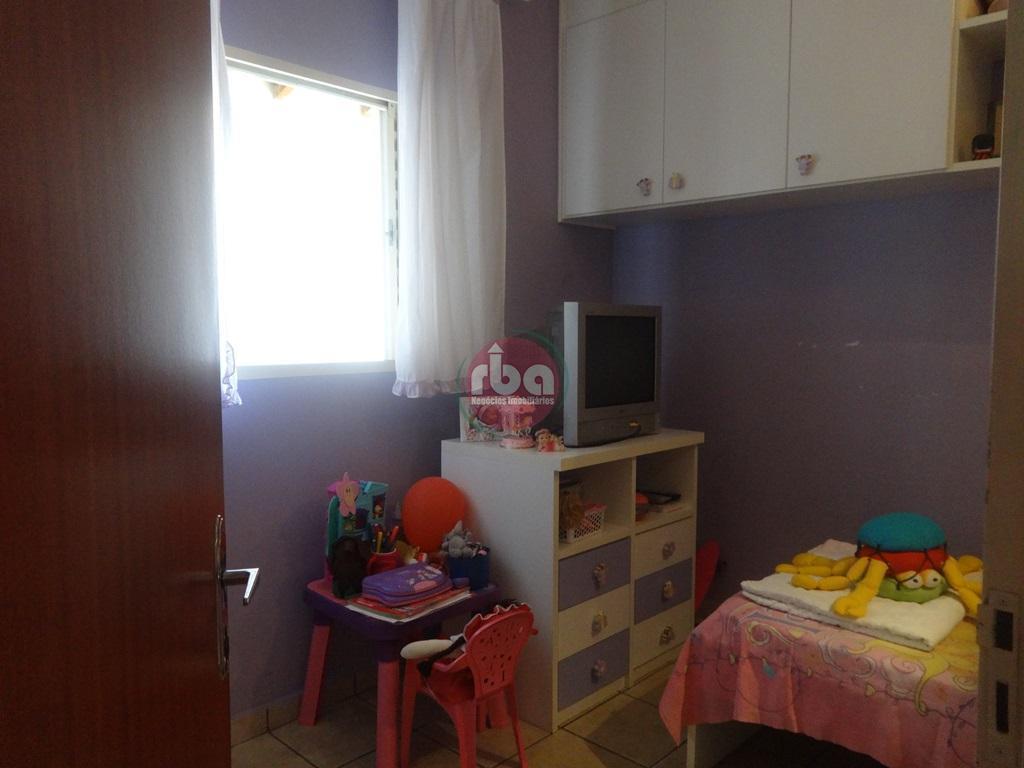 RBA Negócios Imobiliários - Casa 2 Dorm, Sorocaba - Foto 11