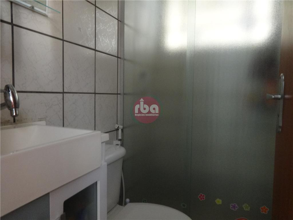 RBA Negócios Imobiliários - Casa 2 Dorm, Sorocaba - Foto 12