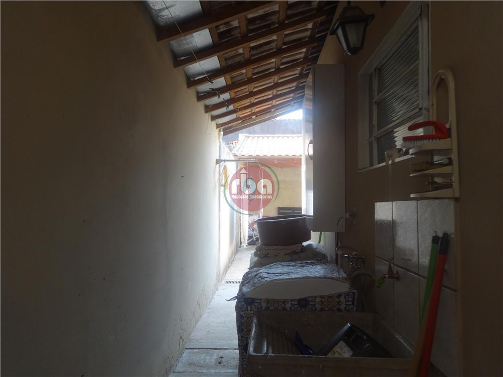 RBA Negócios Imobiliários - Casa 2 Dorm, Sorocaba - Foto 13