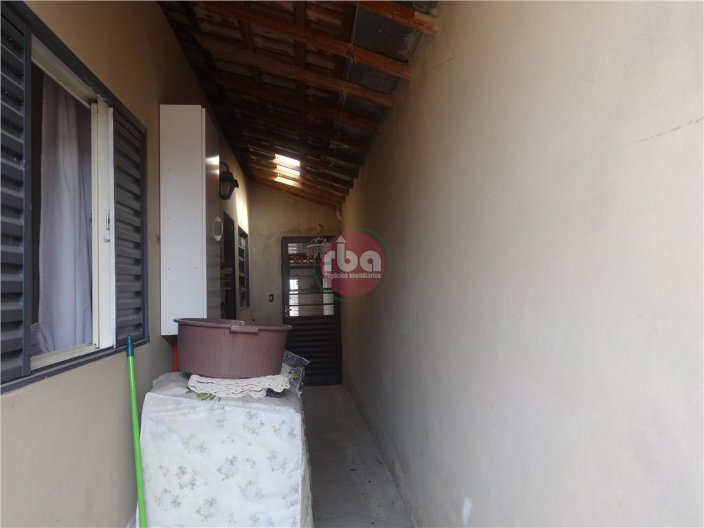RBA Negócios Imobiliários - Casa 2 Dorm, Sorocaba - Foto 14