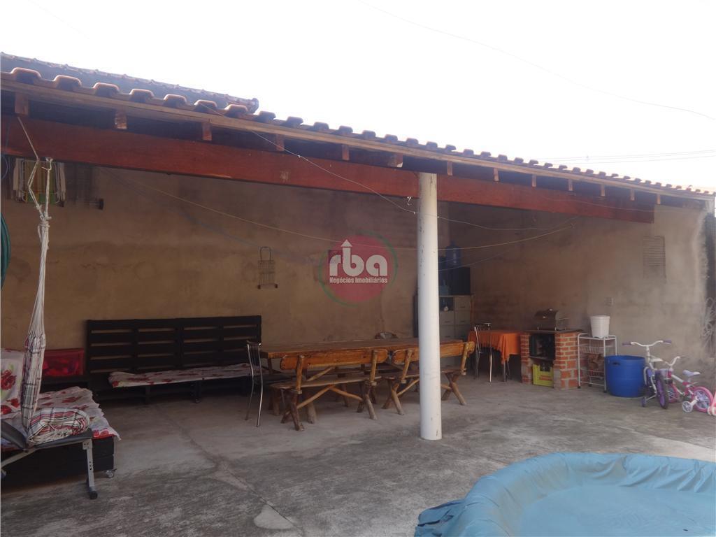 RBA Negócios Imobiliários - Casa 2 Dorm, Sorocaba - Foto 15