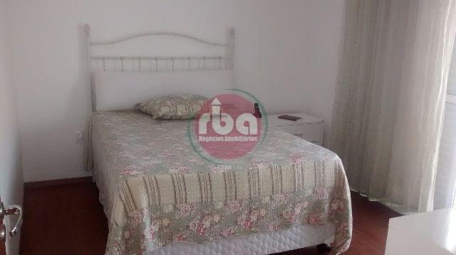 Casa 3 Dorm, Wanel Ville, Sorocaba (CA0082) - Foto 5