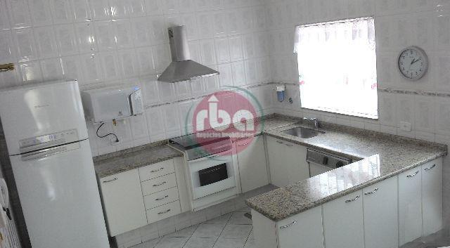 Casa 4 Dorm, Jardim Morumbi, Sorocaba (CA0089) - Foto 8