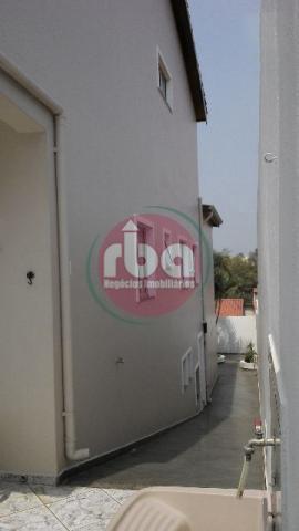 Casa 4 Dorm, Jardim Morumbi, Sorocaba (CA0089) - Foto 11