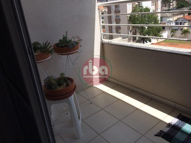 Apto 2 Dorm, Jardim Europa, Sorocaba (AP0048) - Foto 4