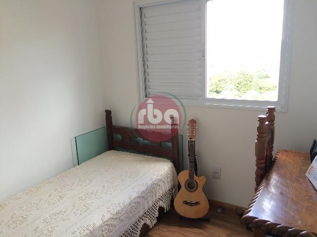 Apto 2 Dorm, Jardim Europa, Sorocaba (AP0048) - Foto 10