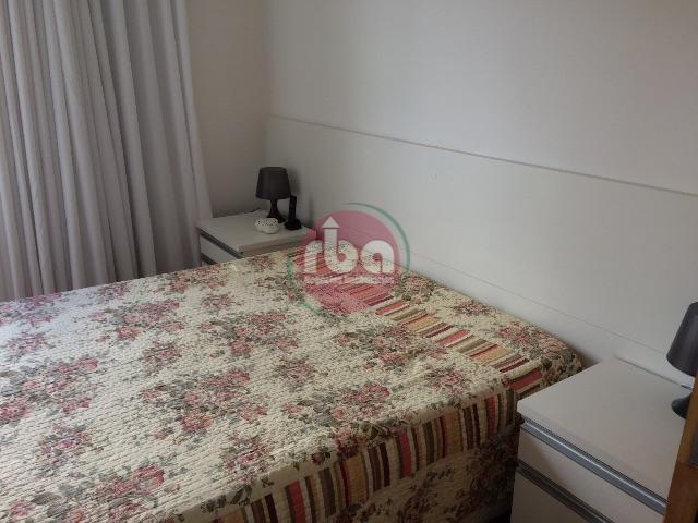 Apto 2 Dorm, Jardim Europa, Sorocaba (AP0048) - Foto 13