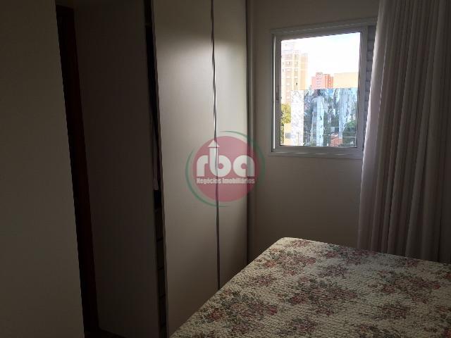 Apto 2 Dorm, Jardim Europa, Sorocaba (AP0048) - Foto 14