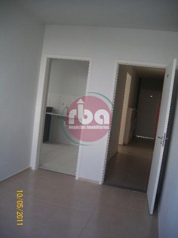Apto 2 Dorm, Vila Jardini, Sorocaba (AP0053) - Foto 3