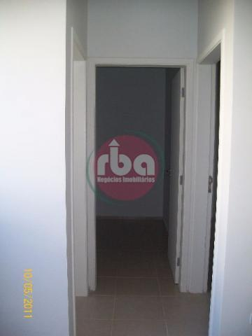 Apto 2 Dorm, Vila Jardini, Sorocaba (AP0053) - Foto 6