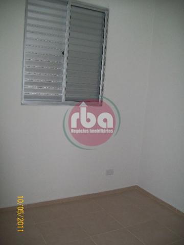 Apto 2 Dorm, Vila Jardini, Sorocaba (AP0053) - Foto 9