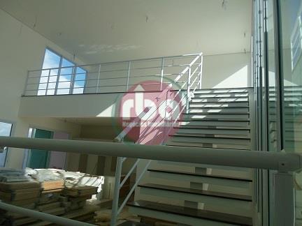 Casa 4 Dorm, Condomínio Fazenda Imperial, Sorocaba (CA0102) - Foto 4