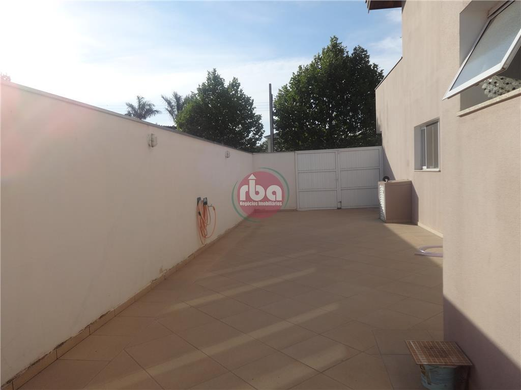 Casa 3 Dorm, Condomínio Saint Charbel, Aracoiaba da Serra (CA0108) - Foto 7