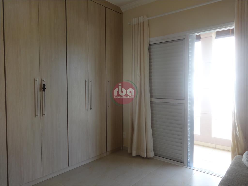 Casa 3 Dorm, Condomínio Saint Charbel, Aracoiaba da Serra (CA0108) - Foto 8