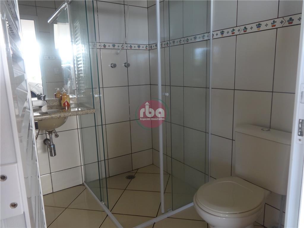 Casa 3 Dorm, Condomínio Saint Charbel, Aracoiaba da Serra (CA0108) - Foto 13