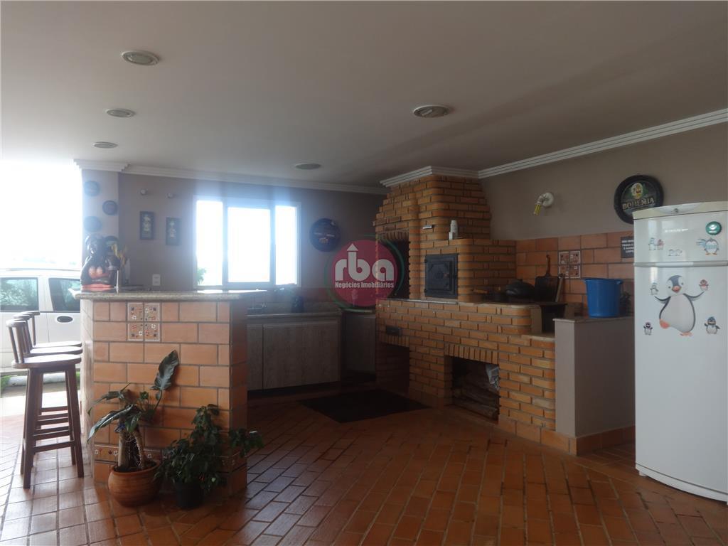 Casa 3 Dorm, Condomínio Saint Charbel, Aracoiaba da Serra (CA0108) - Foto 15