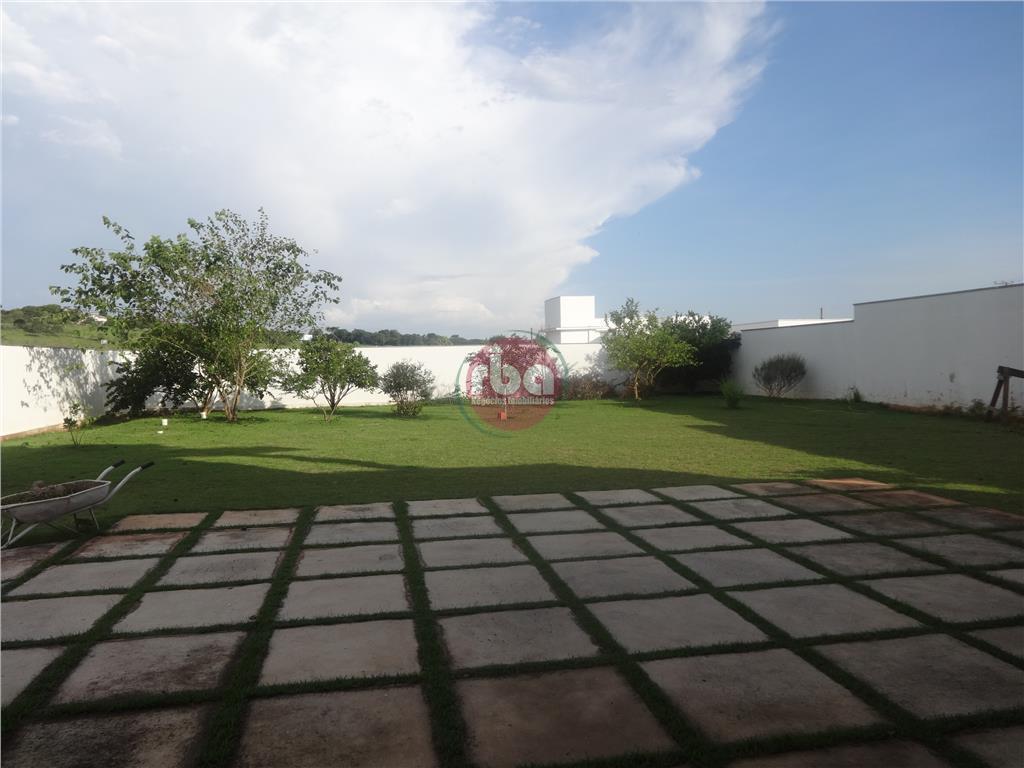 Casa 3 Dorm, Condomínio Saint Charbel, Aracoiaba da Serra (CA0108) - Foto 17