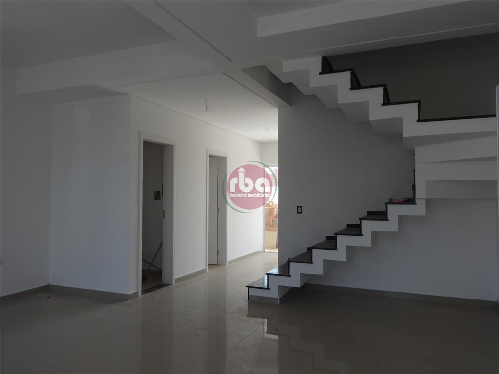 Casa 3 Dorm, Condomínio Horto Florestal Iii, Sorocaba (CA0113) - Foto 2