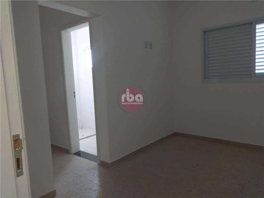 Casa 3 Dorm, Condomínio Horto Florestal Iii, Sorocaba (CA0113) - Foto 7