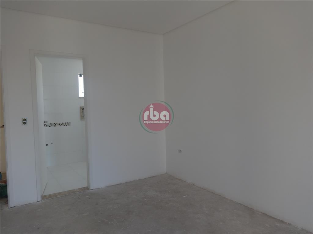 RBA Negócios Imobiliários - Casa 3 Dorm, Sorocaba - Foto 14
