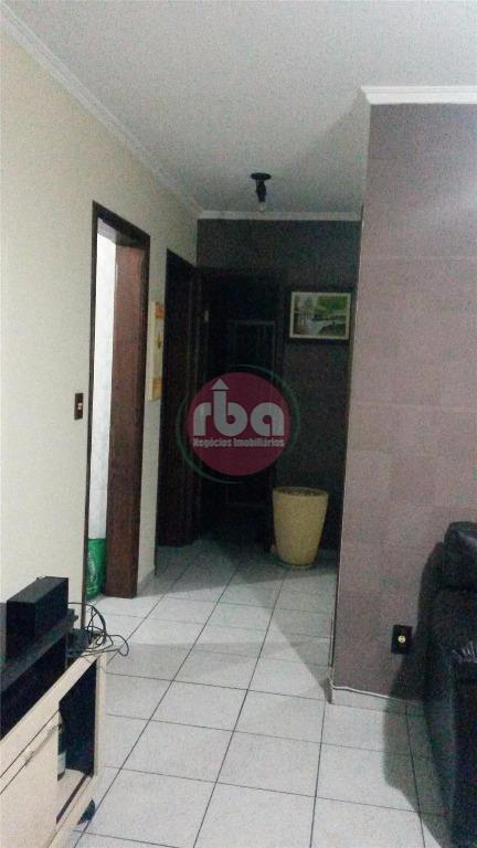 Apto 2 Dorm, Jardim Gonçalves, Sorocaba (AP0058) - Foto 4