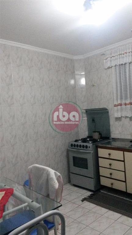 Apto 2 Dorm, Jardim Gonçalves, Sorocaba (AP0058) - Foto 5