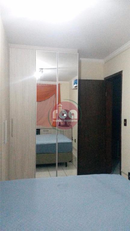 Apto 2 Dorm, Jardim Gonçalves, Sorocaba (AP0058) - Foto 7