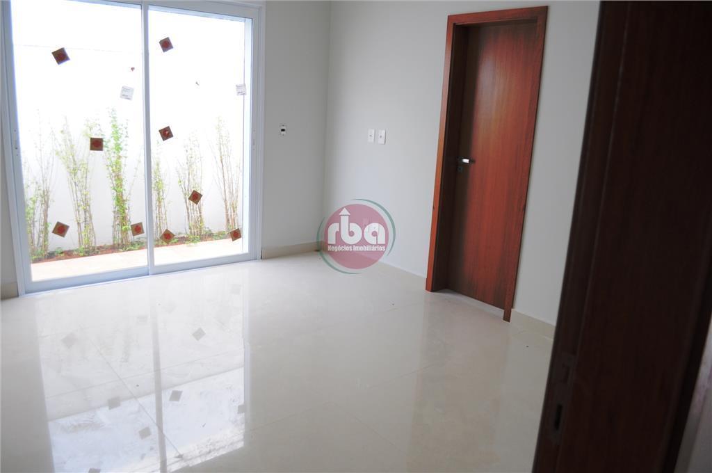 Casa 3 Dorm, Condomínio Residencial Giverny, Sorocaba (CA0120) - Foto 9