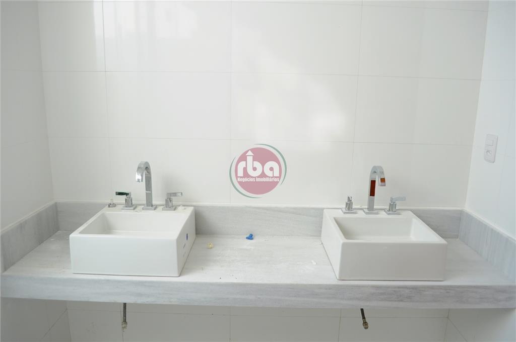 Casa 3 Dorm, Condomínio Residencial Giverny, Sorocaba (CA0120) - Foto 10
