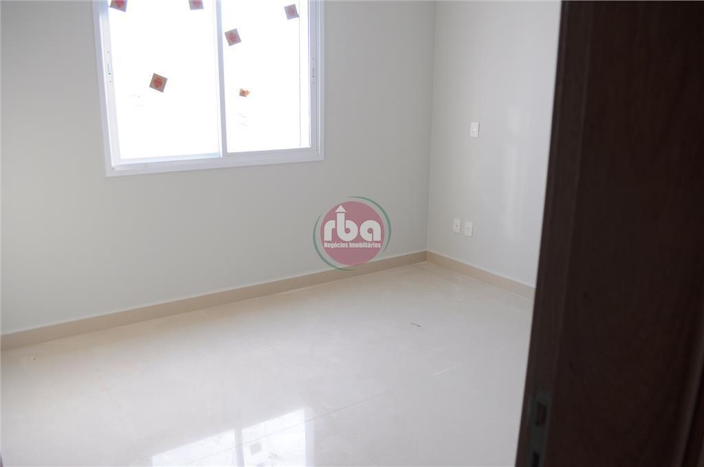 Casa 3 Dorm, Condomínio Residencial Giverny, Sorocaba (CA0120) - Foto 12