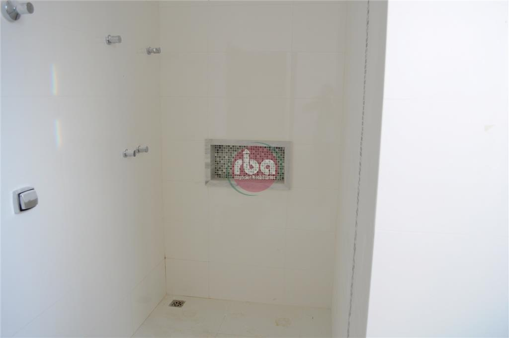 Casa 3 Dorm, Condomínio Residencial Giverny, Sorocaba (CA0120) - Foto 13