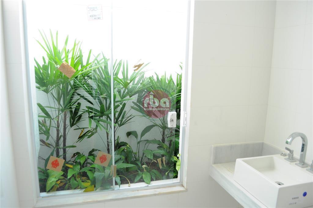 Casa 3 Dorm, Condomínio Residencial Giverny, Sorocaba (CA0120) - Foto 14