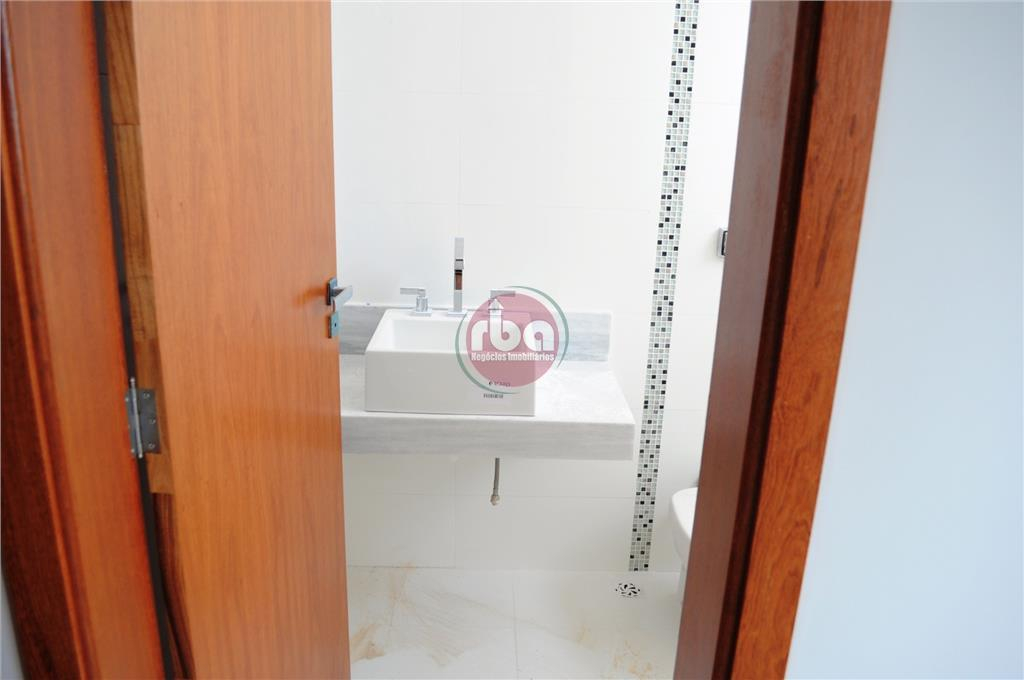 Casa 3 Dorm, Condomínio Residencial Giverny, Sorocaba (CA0120) - Foto 16