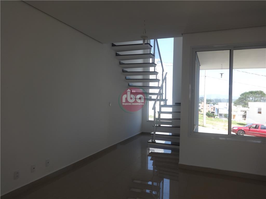 Casa 3 Dorm, Condominio Golden Park Residence Ii, Sorocaba (CA0128) - Foto 8