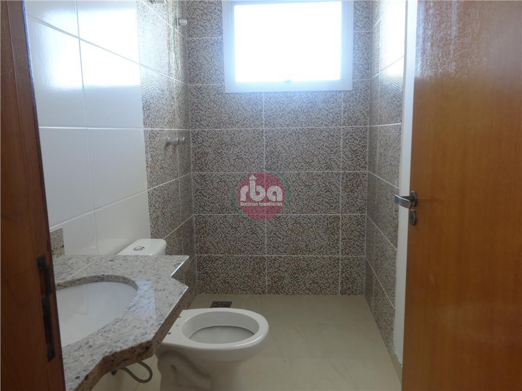 Casa 3 Dorm, Condominio Golden Park Residence Ii, Sorocaba (CA0128) - Foto 10