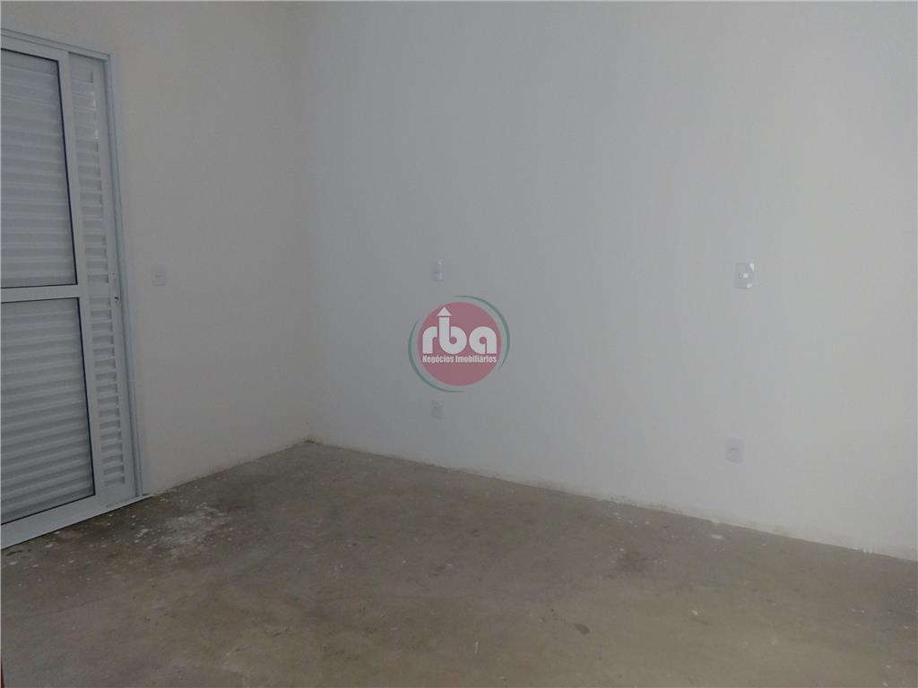 Casa 3 Dorm, Condominio Golden Park Residence Ii, Sorocaba (CA0128) - Foto 11