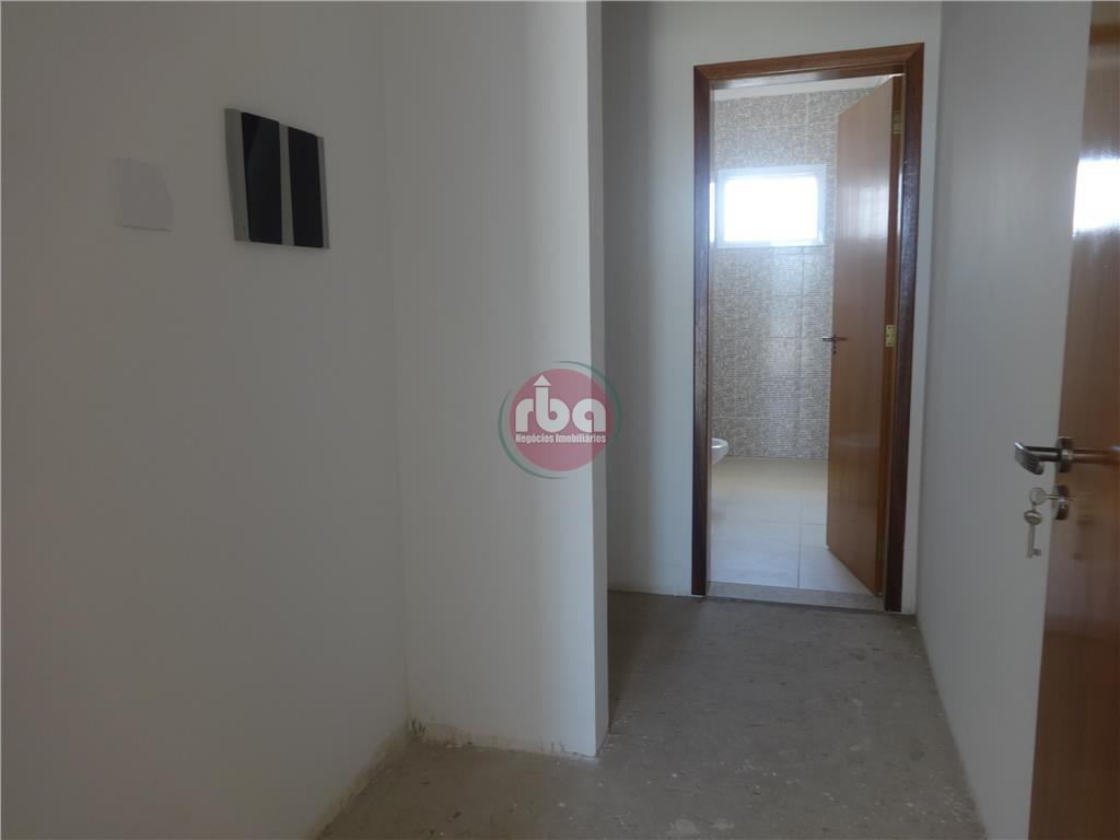 Casa 3 Dorm, Condominio Golden Park Residence Ii, Sorocaba (CA0128) - Foto 13